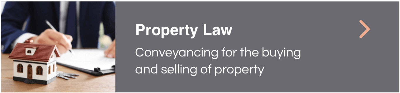 Property Law Solicitors