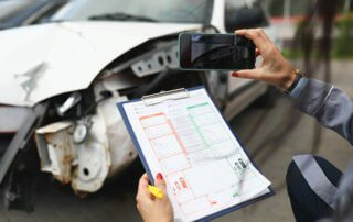 How is compensation assessed by the Personal Injuries Assessment Board_