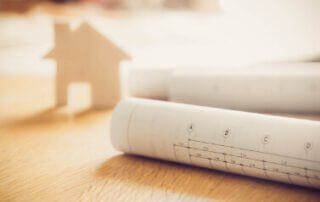 Buying second hand property - should I obtain a structural survey