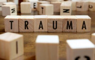 Can you make a claim for psychological injury