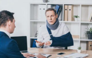 I am unhappy with my medical treatment; do I have a medical negligence action
