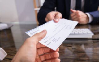 What compensation is payable for medical negligence